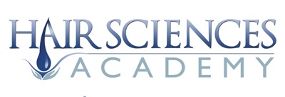 Hair Sciences Academy