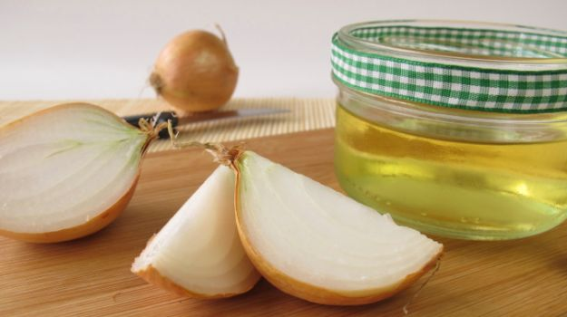 onion-syrup_625x350_81432284947